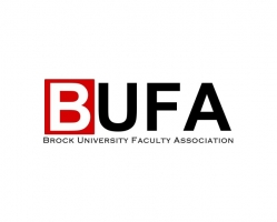 BUFA Statement on Sexual Harassment